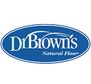 mombox_dr_browns_logo