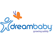 mombox_dream_baby